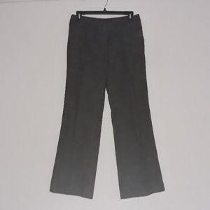 Beautiful wide leg trousers